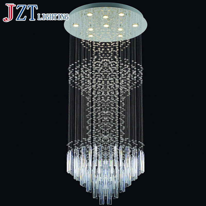 Ceiling Lamp Price: J Best Price Hot Sale Led Lamps Ceiling Lights Home Living