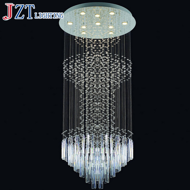 J best price hot sale led lamps ceiling lights home living room j best price hot sale led lamps ceiling lights home living room bedroom led ceiling lamp aloadofball Choice Image