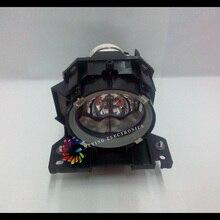 ORIGINAL Projector Lamp RLC-021 NSH 285W FOR PJ1158