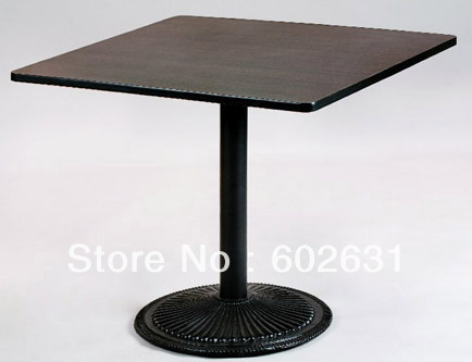 Hotsale Quality Cocktail Bar Table