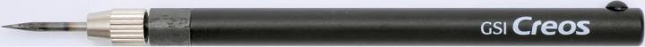 все цены на Mr. HOBBY GT-75 Mr. Precision Carving Knife GT75 ,Made in Japan онлайн