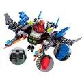 Modelo 6002 del hombre araña super hero spiderman building blocks compatible todas las marcas ladrillos juguetes educativos regalo de cumpleaños brinquedo