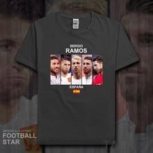 41df3c080684 Compra real madrid football jersey y disfruta del envío gratuito en ...