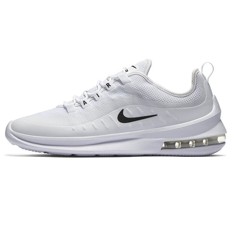 los angeles c2b36 7bfa9 US $116.22 22% OFF|Original New Arrival 2018 NIKE AIR MAX AXIS Men's  Running Shoes Sneakers-in Running Shoes from Sports & Entertainment on ...