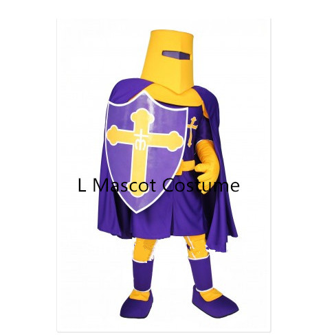 MASCOT CITY The Archbishop Riordan Knight mascot costume fancy costume cosplay kits mascotte anime fancy dress carnival costume-in Anime Costumes from ...  sc 1 st  AliExpress.com & MASCOT CITY The Archbishop Riordan Knight mascot costume fancy ...