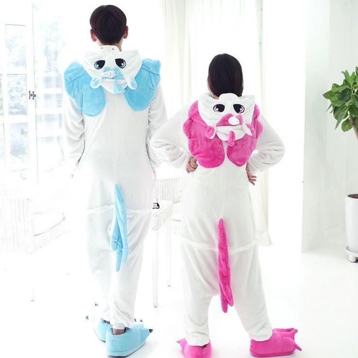 Women\'s Ankle-Length Polyester Pajama Sets RLS-C SL18 1