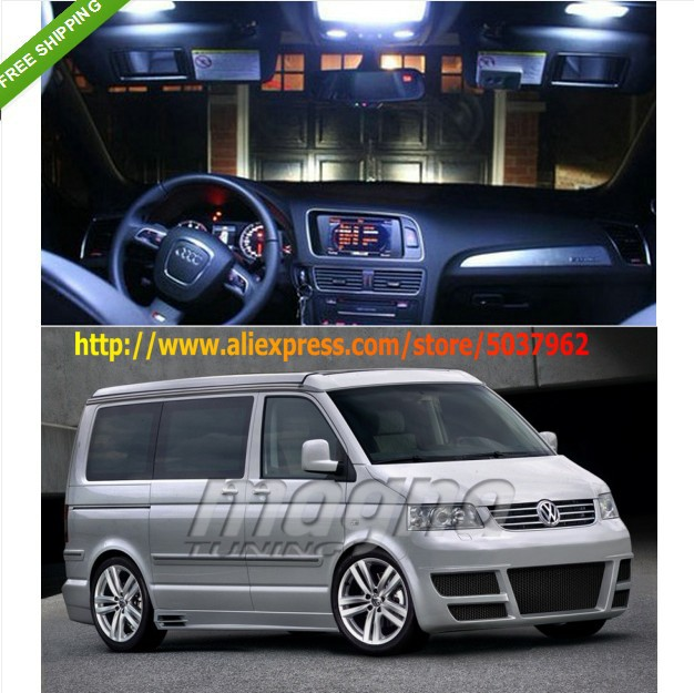 Compare Prices on Interiores Vw T5 Multivan- Online Shopping/Buy Low ...