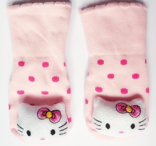 0-12-Months-Newborn-Cute-Baby-Girl-Boy-Unisex-Anti-slip-Socks-Animal-Boots-infant-slip-resistant-floor-warmsocks-5