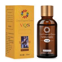 30ml Ultra Brightening Spotless Oil Skin Care Dark Spots Remove Acne Stretch Scar Removal Essence Face Massager Beauty