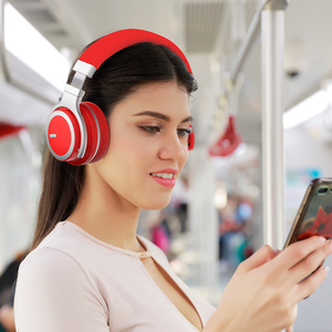 Image 5 - MEIDONG E7PRO Active Noise Cancelling Bluetooth Headphone Wireless Bluetooth Headset with Super HiFi Deep Bass 30 hours Playtime