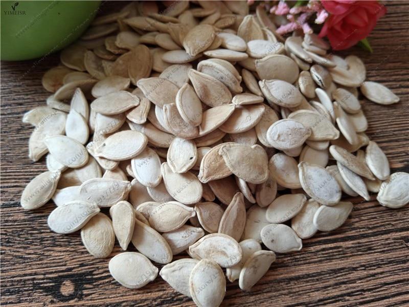 A still of Pumpkin Seeds