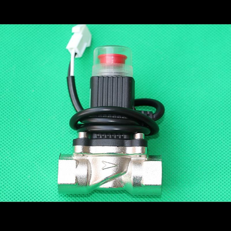 Põlevgaasidetektor Veeldatud naftagaasi maagaasidetektor - Turvalisus ja kaitse - Foto 3