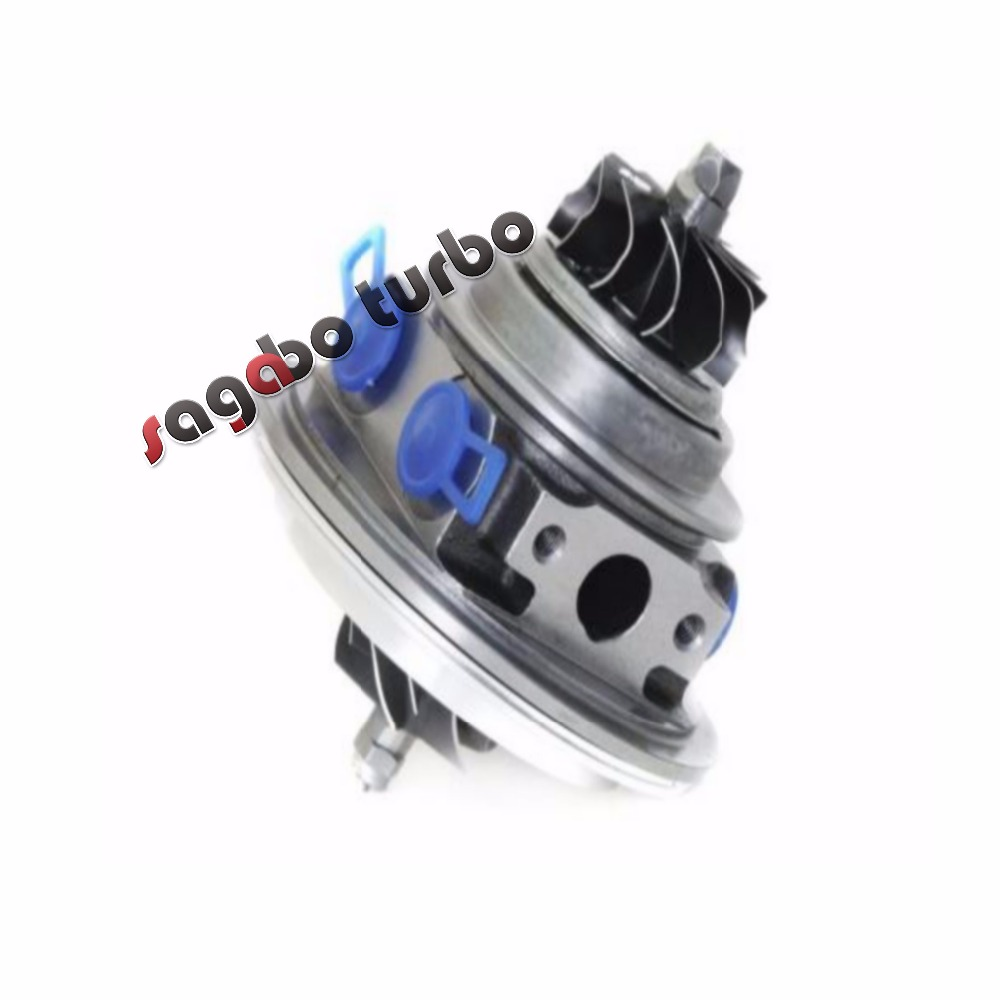 VW Turbocharger Cartridge 53039700134 53039880123 KKK K03 Turbo Core 53039880136 Chra for Volkswagen Passat B6 1.8 TSI kkk k03 turbocharger core 53039880015 turbo cartridge 038145701a chra for audi a3 1 9 tdi 8l