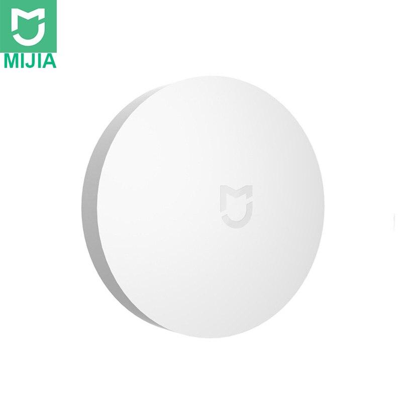In Stock Original Xiaomi Mijia Wireless Switch House