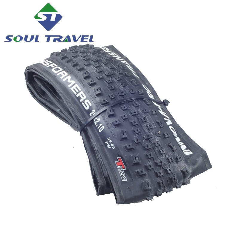 ФОТО Innova Pro Bicycle Tires Light Folding Mountain Bikes Tire Mtb Transformers Team 29 * 2.1 Parts Neumaticos Pneu Bicicleta Sale