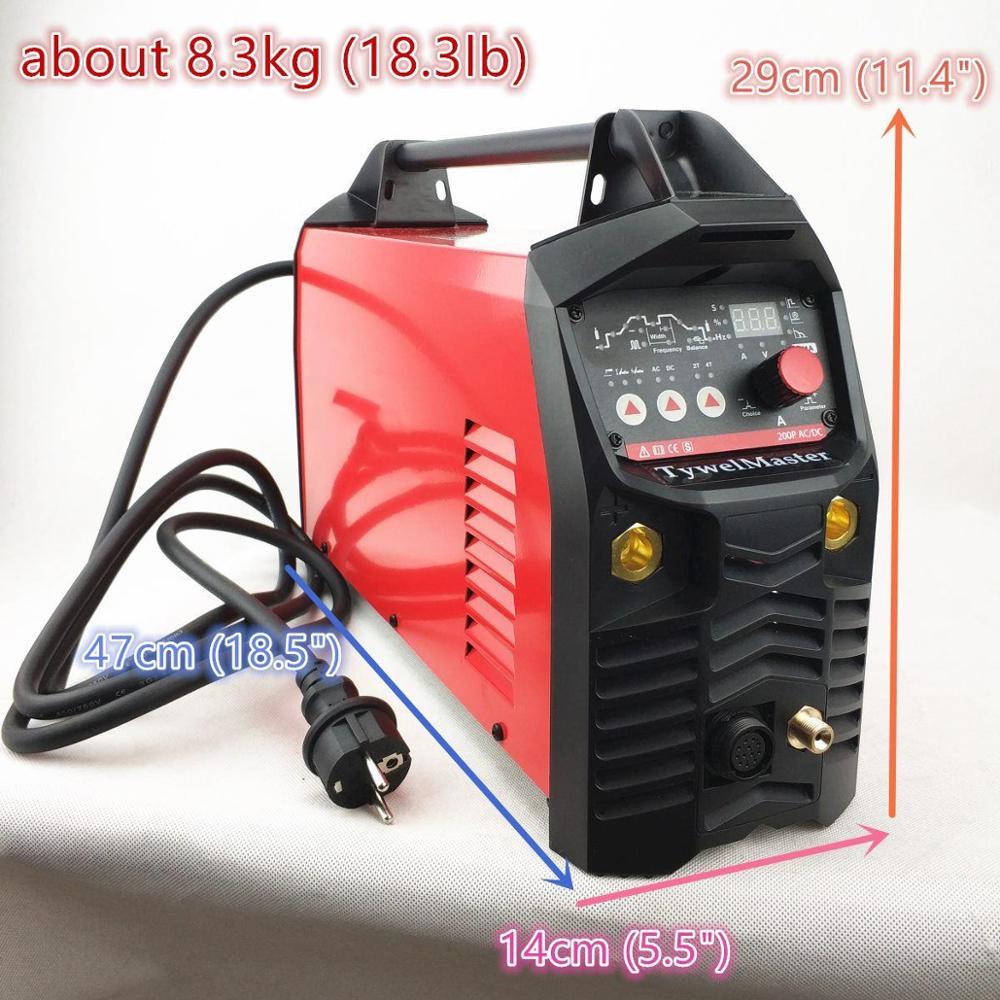 home improvement : TASP Electric Spray Gun 400W HVLP Paint Sprayer Compressor Flow Control Airbrush Power Tools Easy Spraying  amp  Clean 120V 230V