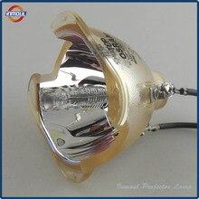 Original projector Lamp Bulb 9E.0CG03.001 for BENQ SP870 100% original bare projector lamp 9e 0c101 001 9e 0c101 011 bulb for sp920