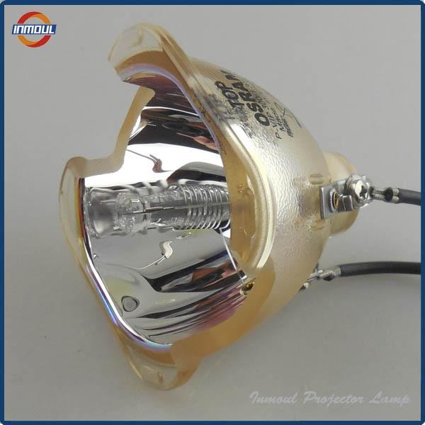 Original projector Lamp Bulb 9E.0CG03.001 for BENQ SP870 original projector lamp cs 5jj1b 1b1 for benq mp610 mp610 b5a