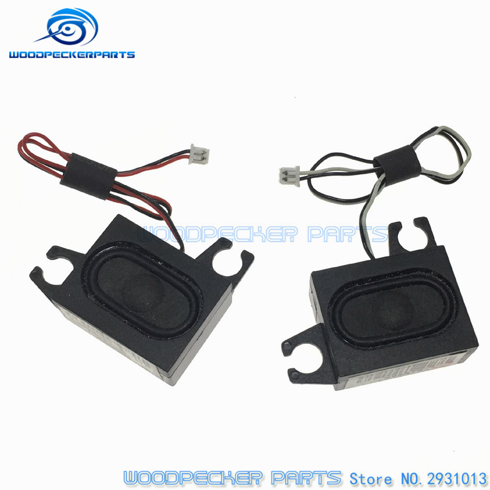 Free shipping Original&NEW Laptop internal speaker For TOSHIBA L455 speakers PK23000CM00 PK23000CN00 Left & Righ indigo kids сапоги indigo kids 71 219b 12 чёрный