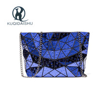 2019 New Designer Bao Bags For Women High Quality Chain Crossbody Bags Ladies Shoulder Bag Evening Clutch Messenger  Beach Bag wholesale women bag shoulder crossbody messenger clutch bags bag ladies high quality women s handbag beautician a2000