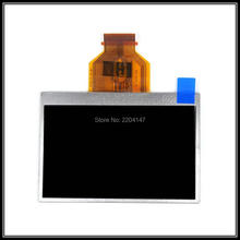 New LCD Show Display for SANYO VPC-GH1 VPC-SH1 VPC-GH2 VPC-GH3 CG20 CG1 CG100 CG102 GH1 GH2 GH3 SH1 Video Digicam