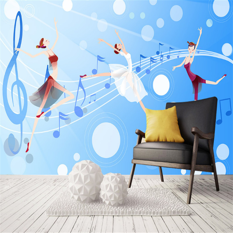 custom modern 3d photo high quality non-woven wallpaper wall mural 3d wallpaper tv sofa background wallpaper home decor custom modern 3d non woven photos wallpaper wall mural 3d wallpaper gold coast tv sofa wallpaper home decor for living room