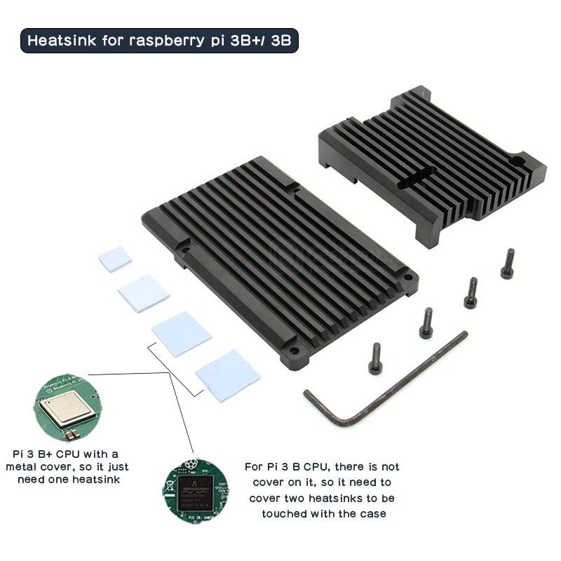X400-V3--Case-IMG-5235-2