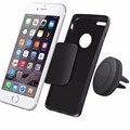Melhor preço do carro magnética air vent mount holder suporte para telefone celular móvel iphone gps 1.88 uf