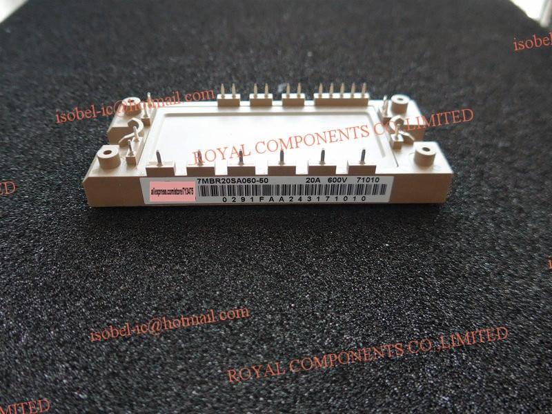 7MBR20SA060-50