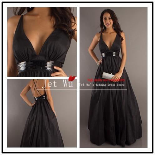 Fashion evening dresses wholesale
