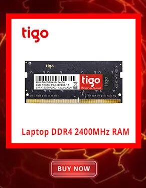 PC-D4-tigo_02
