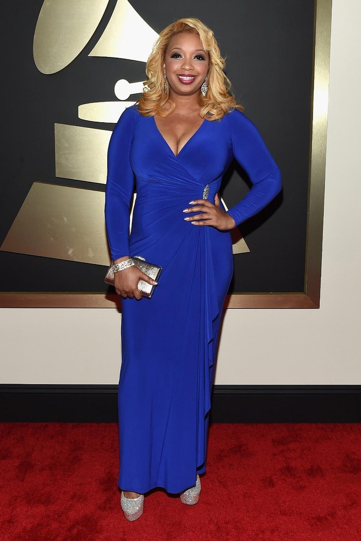 Cheap royal blue plus size dresses - Color dress style