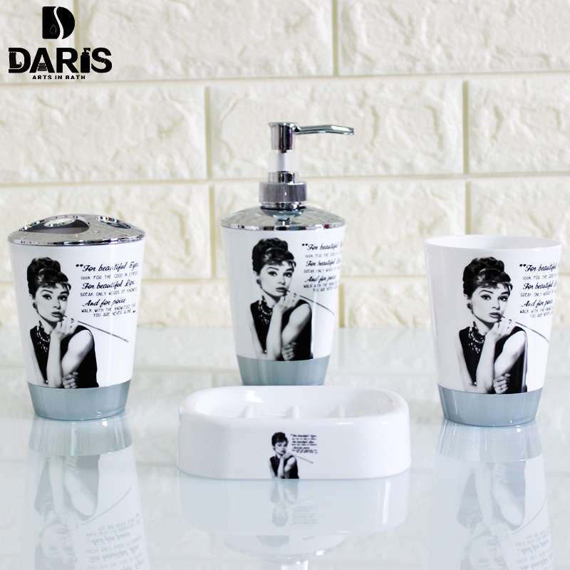 Bathroom Accessories Brands Promotion Shop For Promotional