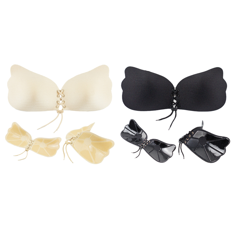 97c66169d5b14 D FOR 80C 85C 70D 75D 80D. VS Brand 2019 New Arrival lace bra set padded push  up bra panties underwear women ...