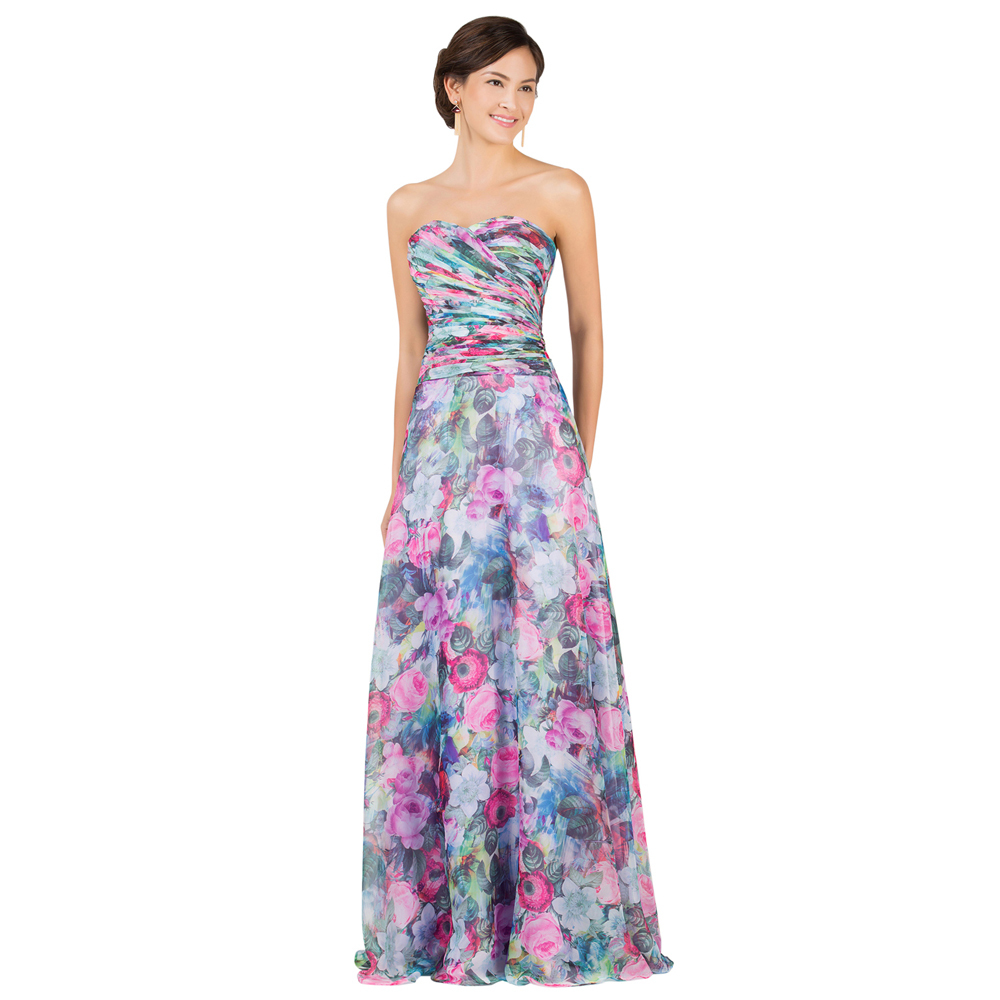 Shop for women's casual dresses, cocktail dresses, formal dresses and special occasion dresses available in missy, plus and petites sizes at anthonyevans.tk