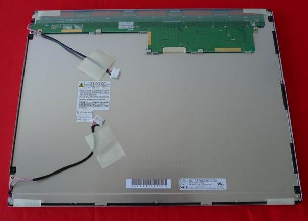 NL10276BC30-15  NL8060AC26-02   NL12876BC26-25 NL8060BC26-08  LCD display сумка nl 3 15