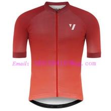 void team short sleeve cycling jersey 2019 custom clothing jacket aero  maillot bike gear tops wear 1dfd299ba
