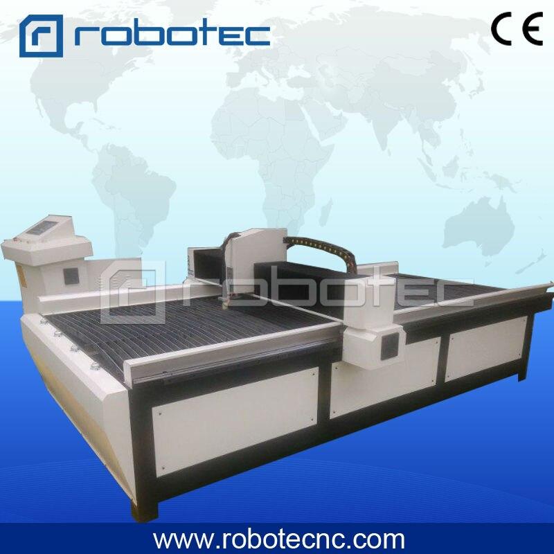 Découpeuse portative de plasma de CNC de coupeur de plasma de CNC bon marché de la chine