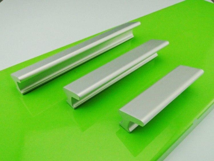 Aliexpress.com : Buy Furniture Hardware Kitchen Door Handles And ...