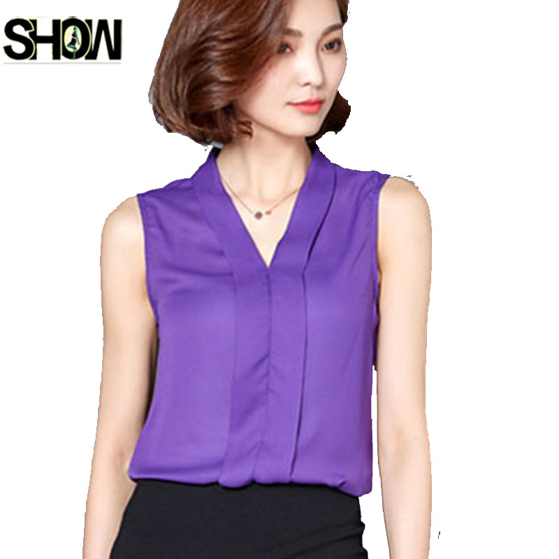 Compare Prices on White Wear to Work Blouse- Online Shopping/Buy ...