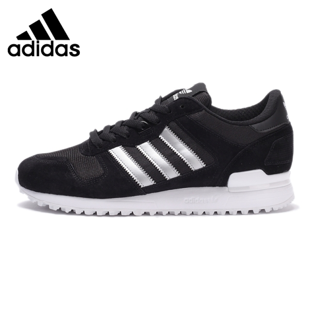 0e54e5182 Original New Arrival 2017 Adidas Originals ZX 700 Men s Skateboarding Shoes  Sneakers
