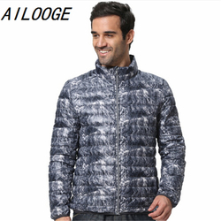 2016 men ultralight camouflage 90 duck down jackets new arrival fashion snow packable winter puffer parkas.jpg 250x250