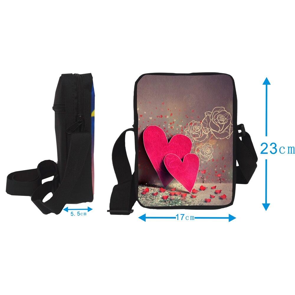 bolsa do homensageiro sacolas pequeno Tipo de Bolsa : Bolsas Mensageiro