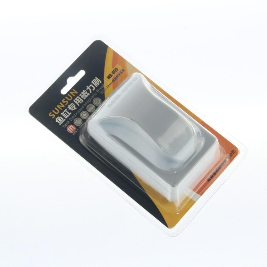 sunsun Alati za čišćenje akvarija jaka magnetska četka za - Kućni ljubimci - Foto 6