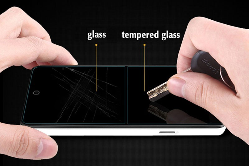2pcs Screen Protector For Huawei Y5 Prime 2018 Tempered Glass Huawei Y5  2018 Screen Protector For Huawei Y5 Prime 2018 DRA-L22