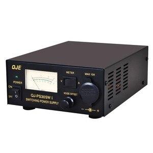 Image 4 - Udoskonalenie zasilania QJ PS30SW I 30A zasilacz impulsowy