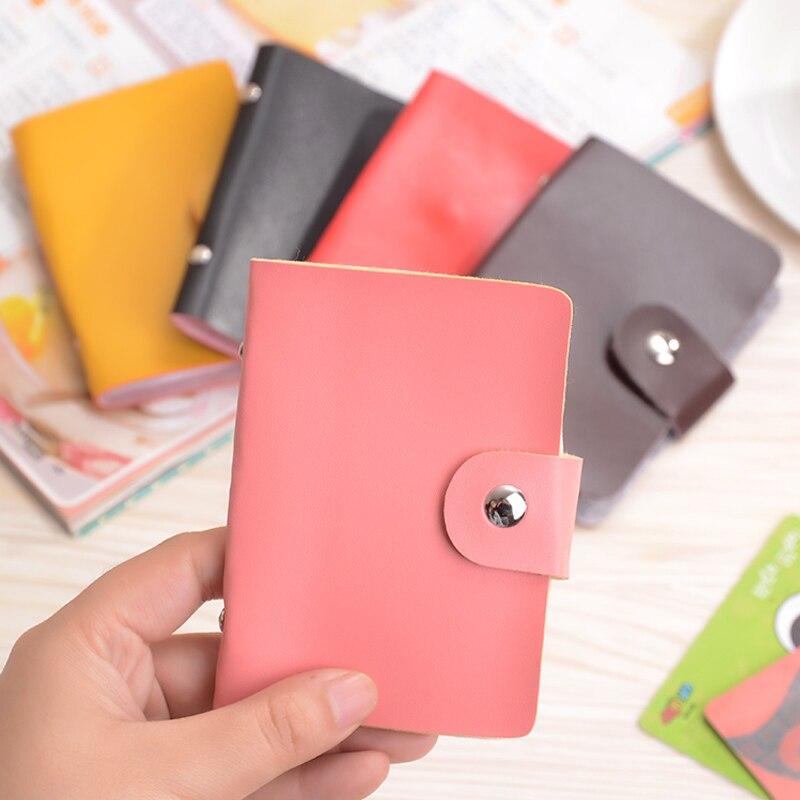 Красочные высокого качества карты держатель кредитной карты ID держатель наличными держатель ...