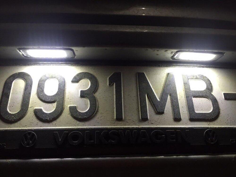 UTB81FZ.xhHEXKJk43Jeq6yeeXXa2