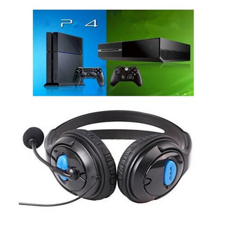 ps4-headphone-microphone-volume-control-headset-for-sony-font-b-playstation-b-font-4-slim-pro-dualshock-4-controller-ps4-accessories-joystick