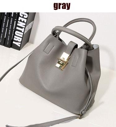 small-gray-